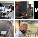 YLE Radio Suomen haastattelu MFG4.0 -hankkeesta